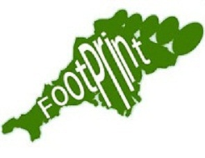 Footprint Schoolwear