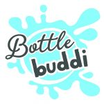 Bottle Buddi UK